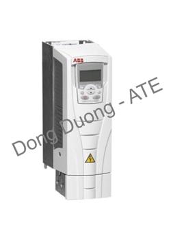ACS550 - 3Pha 380V 30KW ACS550-01-059A-4