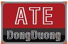 Công ty tự động hóa & TBGD Đông Dương
